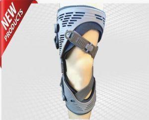 Paragon Ultimate Knee Brace