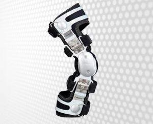 Paragon Supra Knee Brace