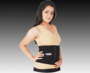 Neoprene Abdominal Support