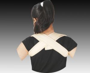 Paragon Clavicle Brace