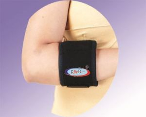 Paragon Tennis Elbow Support