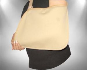 Paragon Pouch Arm Sling
