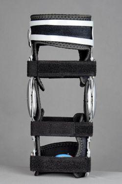 Paragon Premium Knee Caliper Brace