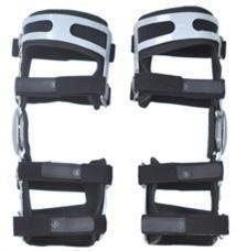 Paragon Knee Brace (Supra) Both Legs